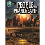 Planet Earth: People and Planet Earth (BOK)