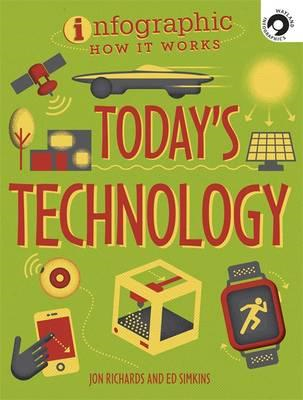 Today's Technology (BOK)