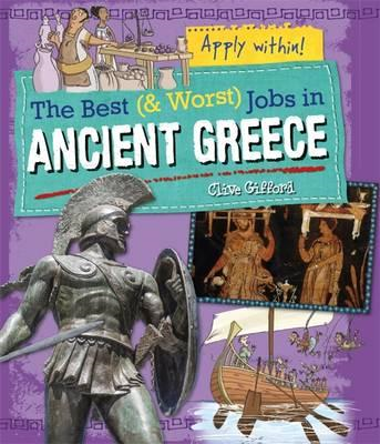 Food and Cooking In: Ancient Greece (BOK)
