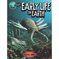 Planet Earth: Early Life on Earth (BOK)
