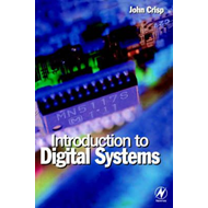 Introduction to Digital Systems (BOK)