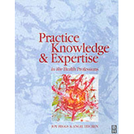 Practice Knowledge & Expertise Health Prof (BOK)