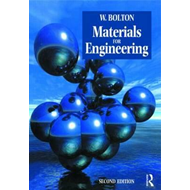 Materials for Engineering (BOK)