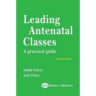 Leading Antenatal Classes (BOK)