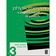 Physiotherapy (BOK)
