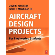 Aircraft Design Projects (BOK)