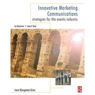 Innovative Marketing Communications (BOK)
