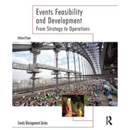 Events Feasibility and Development (BOK)