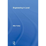 Engineering A Level (BOK)