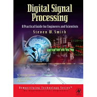 Digital Signal Processing: A Practical Guide for Engineers a (BOK)