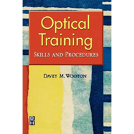 Optical Training (BOK)