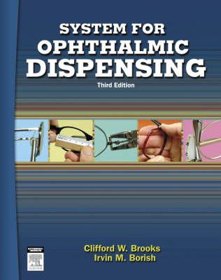 System for Ophthalmic Dispensing (BOK)