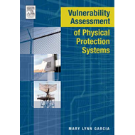 Vulnerability Assessment of Physical Protection Systems (BOK)