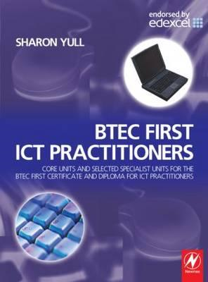 BTEC First ICT Practitioners (BOK)