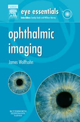 Eye Essentials:  Ophthalmic Imaging (BOK)