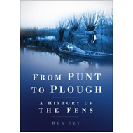From Punt to Plough (BOK)