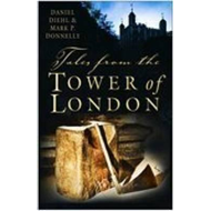 Tales from the Tower of London (BOK)