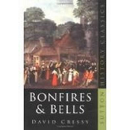 Bonfires and Bells (BOK)