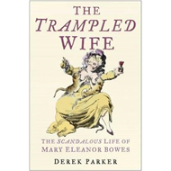 Trampled Wife (BOK)