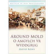Around Mold (BOK)