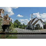 Roaming Midsomer (BOK)
