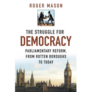 Struggle for Democracy (BOK)