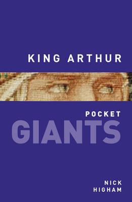 King Arthur: pocket GIANTS (BOK)