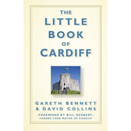 Little Book of Cardiff (BOK)