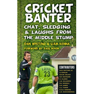 Cricket Banter (BOK)