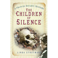 Children of Silence (BOK)