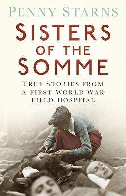 Sisters of the Somme (BOK)