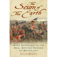 'The Scum of the Earth': What Happened to the Real British H (BOK)