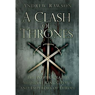 Clash of Thrones (BOK)