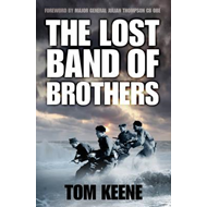 Lost Band of Brothers (BOK)