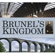 Brunel's Kingdom (BOK)
