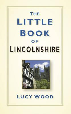 Little Book of Lincolnshire (BOK)