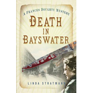 Death in Bayswater (BOK)