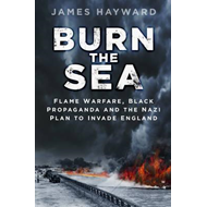 Burn the Sea (BOK)