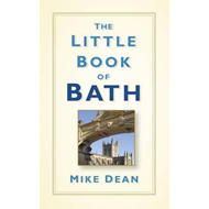 Little Book of Bath (BOK)