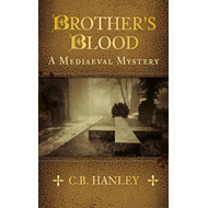 Brother's Blood (BOK)