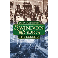 Swindon Works (BOK)