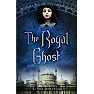 Royal Ghost (BOK)