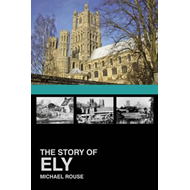Story of Ely (BOK)