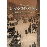 History of Manchester (BOK)
