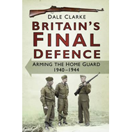 Britain's Final Defence (BOK)