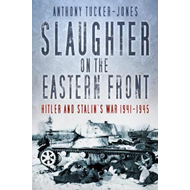 Slaughter on the Eastern Front (BOK)