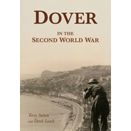 Dover in the Second World War (BOK)