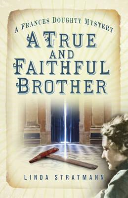 True and Faithful Brother (BOK)