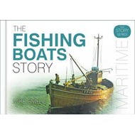 Fishing Boats Story (BOK)