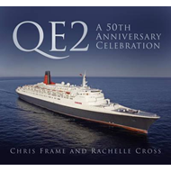 QE2: A 50th Anniversary Celebration (BOK)